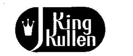 KING KULLEN