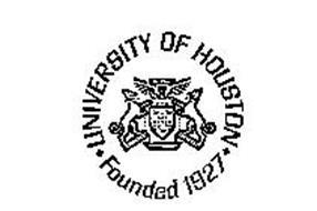 UNIVERSITY OF HOUSTON Trademarks (16) from Trademarkia