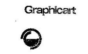 GRAPHICART G