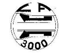 LF 3000