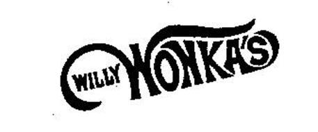 WILLY WONKA'S