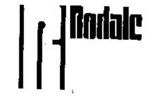 RODALE