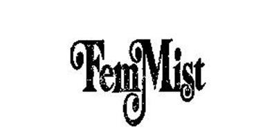 FEMMIST