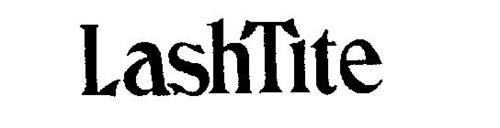 LASHTITE