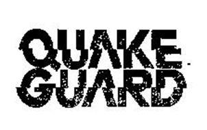 QUAKE GUARD