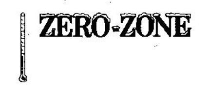 ZERO-ZONE