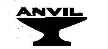 ANVIL Trademark of Colonial Knife Company, Inc  Serial Number