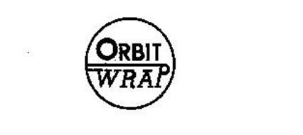 ORBIT WRAP