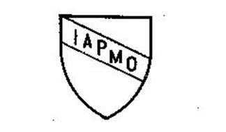 IAPMO