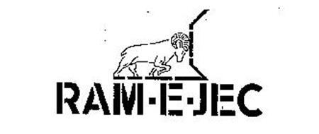 RAM.E.JEC
