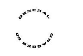 GENERAL GRABBER 60