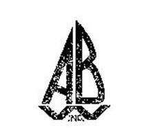 ABW INC.