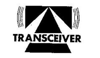 T TRANSCEIVER