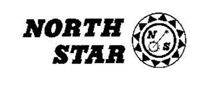 NS NORTH STAR