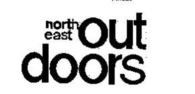 NORTH EAST OUT DOORS