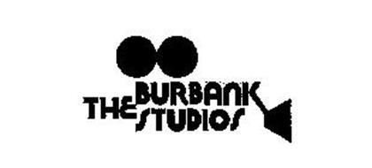 THE BURBANK STUDIOS