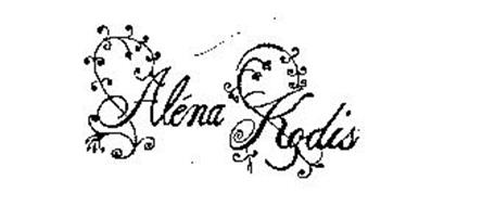 ALENA KODIS