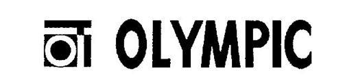 OI OLYMPIC