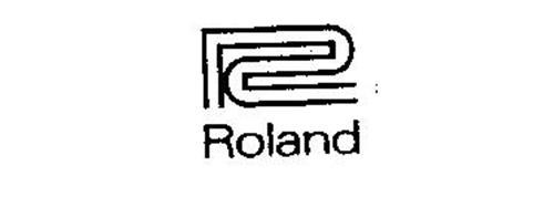 RC ROLAND