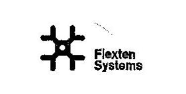 FLEXTEN SYSTEMS