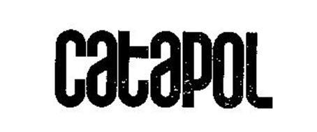 CATAPOL
