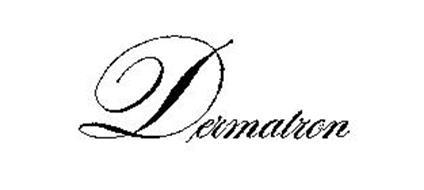 dermatron machine