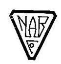 NAB CO
