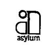 A ASYLUM