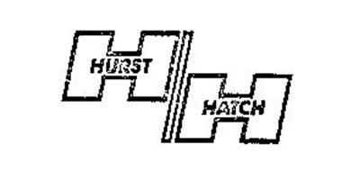 HURST HATCH
