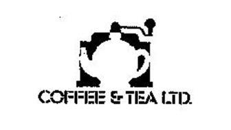 COFFEE & TEA LTD.