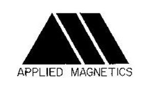 APPLIED MAGNETICS