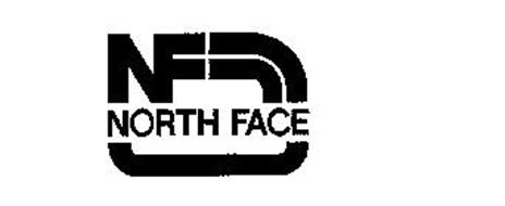 NORTH FACE NF