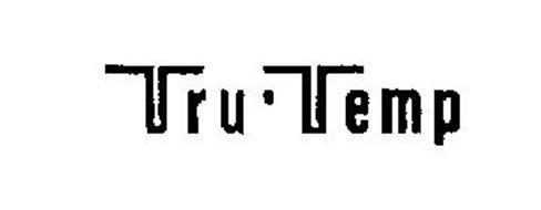 TRU-TEMP