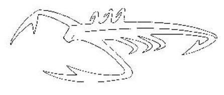 Ski Doo Suspension Diagram