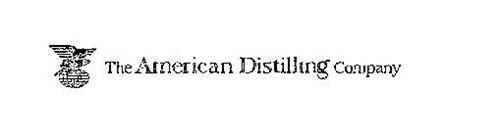 THE AMERICAN DISTILLING COMPANY