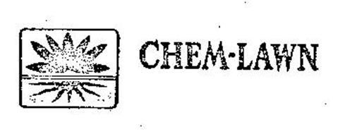 CHEM-LAWN