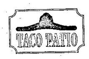 taco patio - Taco Patio