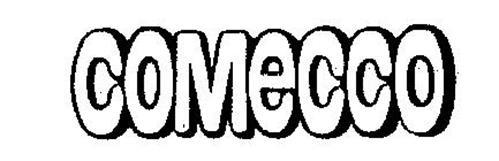 COMECCO