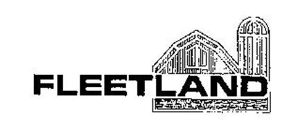 FLEETLAND