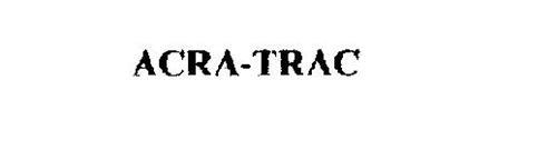 ACRA-TRAC