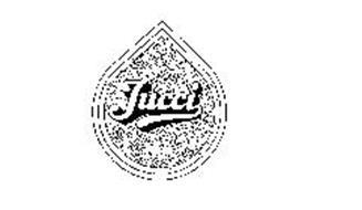 JUCCI