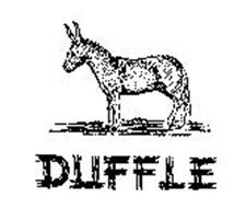 DUFFLE