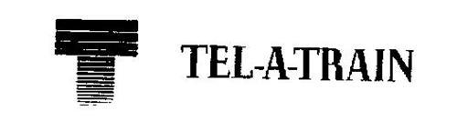 TEL-A-TRAINT