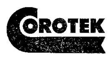COROTEK