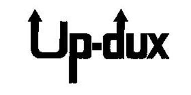 UP-DUX