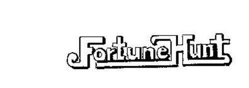 FORTUNE HUNT