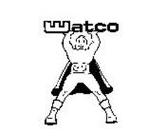 WATCO W