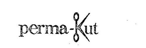 PERMA-KUT