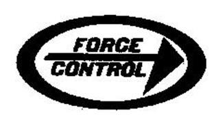 FORCE CONTROL