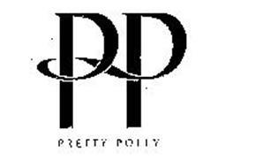 PP PRETTY POLLY